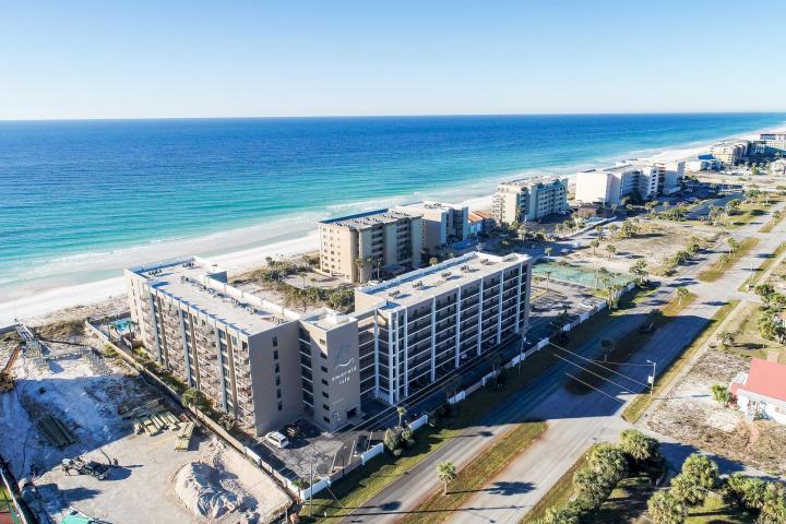 770 SUNDIAL COURT UNIT 211 FORT WALTON BEACH FL