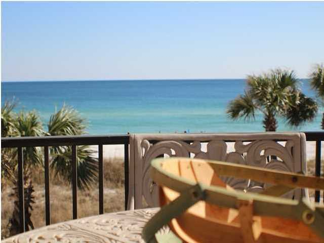 950 HIGHWAY 98 UNIT 7032 DESTIN FL