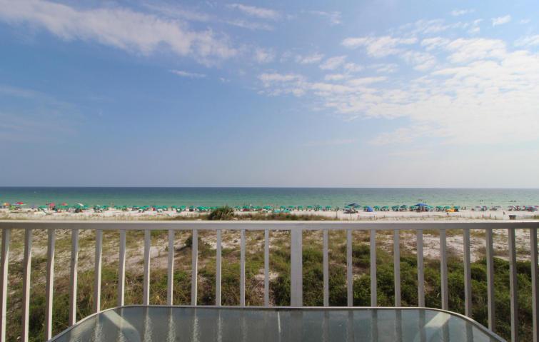 376 SANTA ROSA BOULEVARD UNIT 210 FORT WALTON BEACH FL