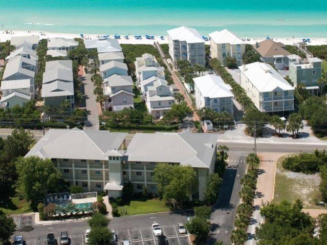4281 CO HWY 30-A  E UNIT 302 SANTA ROSA BEACH FL