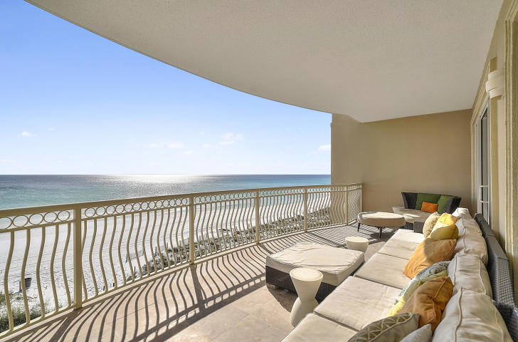 2780 SCENIC HWY 98 UNIT 201 DESTIN FL