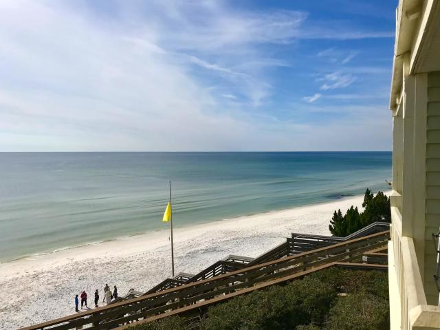 8294 CO HIGHWAY 30-A  E UNIT 13 INLET BEACH FL