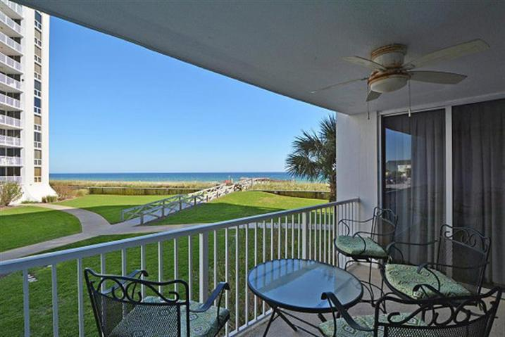 900 GULF SHORE DRIVE UNIT 2023 DESTIN FL