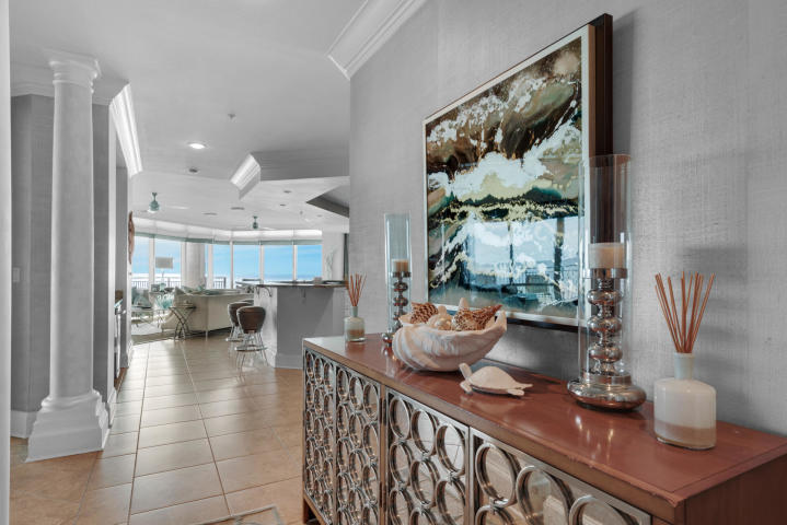 1816 SCENIC HIGHWAY 98 UNIT 402 DESTIN FL