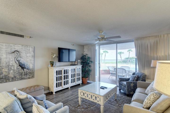 9815 US HIGHWAY 98  W UNIT A103 MIRAMAR BEACH FL