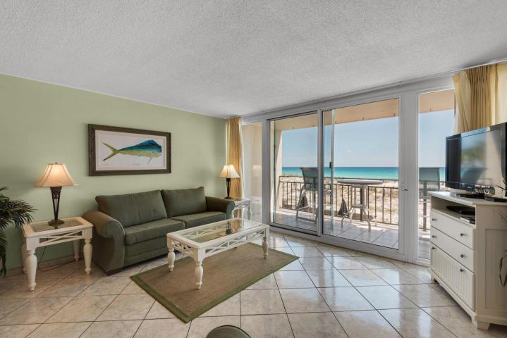 381 SANTA ROSA BOULEVARD UNIT W204 FORT WALTON BEACH FL