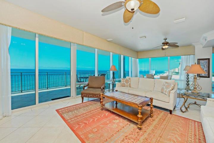 1816 SCENIC HWY 98 UNIT 502 DESTIN FL