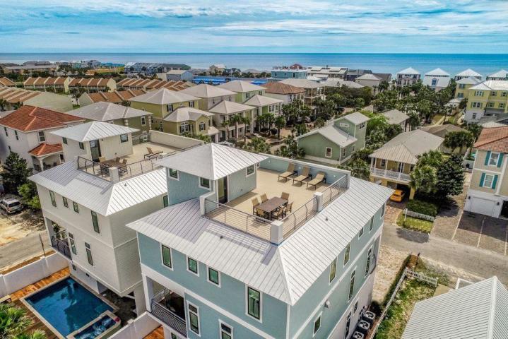 20 SARASOTA STREET MIRAMAR BEACH FL
