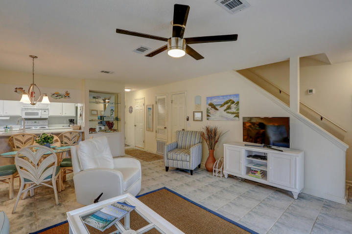 33 CYPRESS STREET UNIT 272 SANTA ROSA BEACH FL