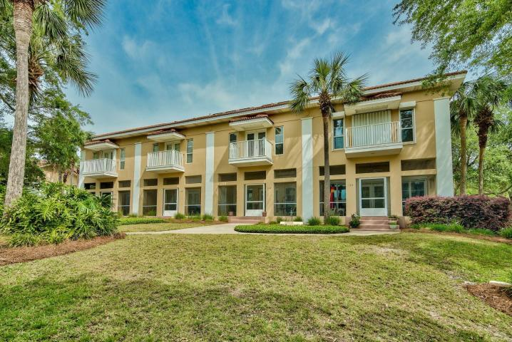 148 CAPTIVA CIRCLE MIRAMAR BEACH FL