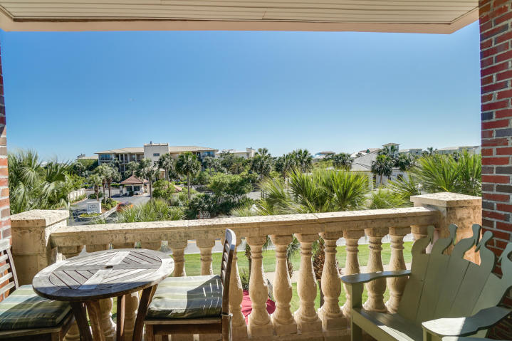 10343 CO HIGHWAY 30-A  E UNIT 260 INLET BEACH FL