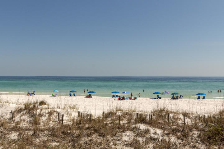 3450 SCENIC HWY 98 UNIT B107 DESTIN FL