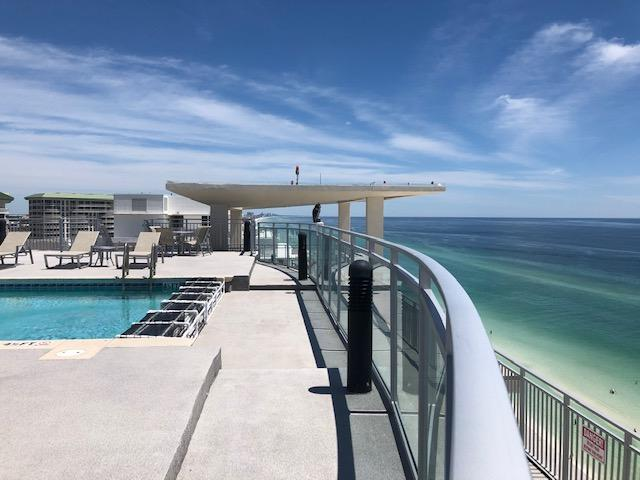 1816 SCENIC HWY 98 UNIT 602 DESTIN FL