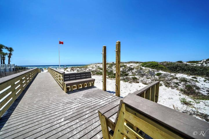11 BEACHSIDE DRIVE UNIT 922 SANTA ROSA BEACH FL