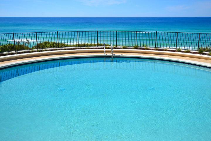 56 BLUE MOUNTAIN ROAD UNIT B307 SANTA ROSA BEACH FL