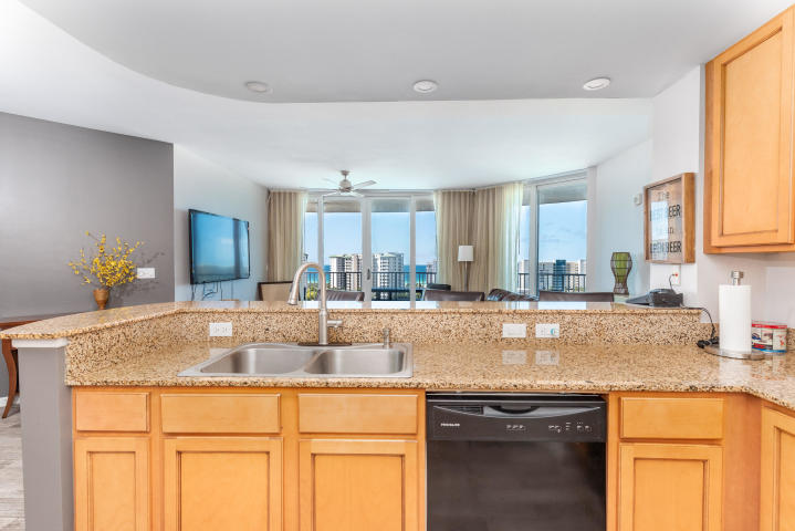 4207 INDIAN BAYOU TRAIL UNIT 21117 DESTIN FL