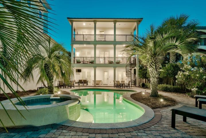 52 MIAMI STREET MIRAMAR BEACH FL