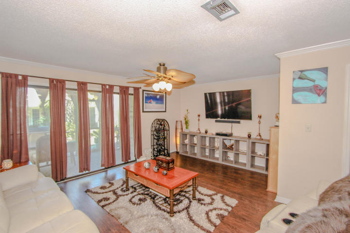 288 ELLIS ROAD UNIT 110 MIRAMAR BEACH FL