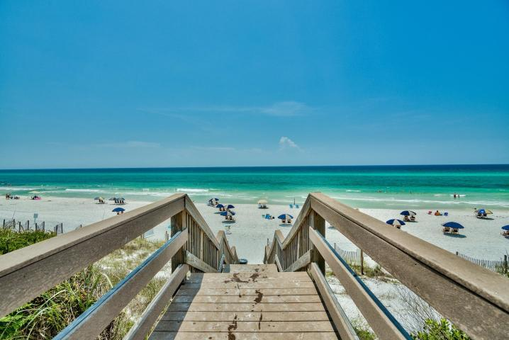 3604 CO HIGHWAY 30-A  E UNIT B-4 SANTA ROSA BEACH FL