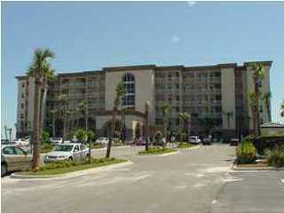 1111 SANTA ROSA BOULEVARD UNIT 608 FORT WALTON BEACH FL