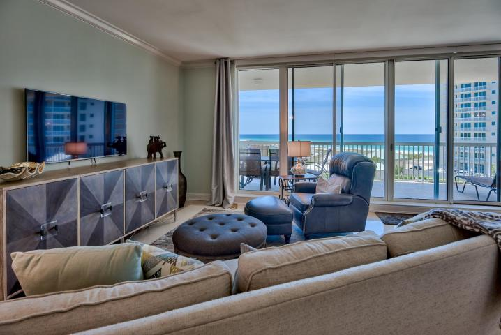 15500 EMERALD COAST PARKWAY UNIT 505 DESTIN FL