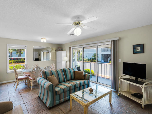 11 BEACHSIDE DRIVE UNIT 314 SANTA ROSA BEACH FL