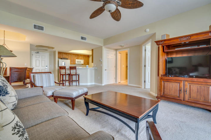 15100 EMERALD COAST PARKWAY UNIT 303 DESTIN FL
