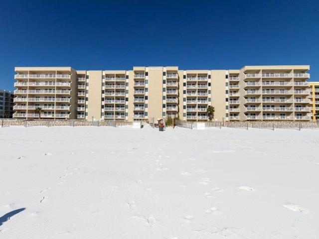 676 SANTA ROSA BOULEVARD UNIT 3NO FORT WALTON BEACH FL