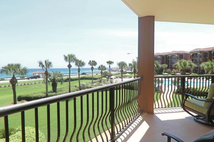 50 SURF SONG LANE UNIT D-312 MIRAMAR BEACH FL
