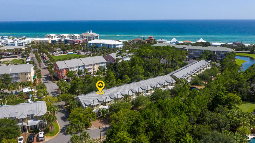 13 HENRY COURT W SANTA ROSA BEACH FL