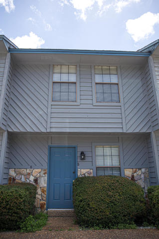 1325 GREENDALE AVENUE UNIT 8 FORT WALTON BEACH FL