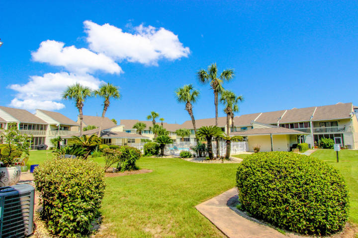 41 MISTY COVE UNIT 203 MIRAMAR BEACH FL