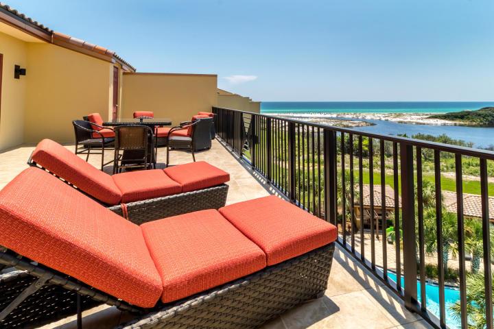 1363 COUNTY HIGHWAY 30A  W UNIT 3113 SANTA ROSA BEACH FL