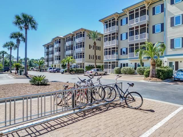 231 SOMERSET BRIDGE ROAD UNIT 2103 SANTA ROSA BEACH FL