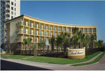 548 SANDY CAY DRIVE UNIT 506 MIRAMAR BEACH FL