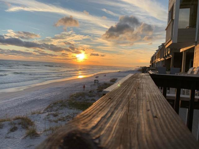 2075 SCENIC GULF DRIVE UNIT 8 MIRAMAR BEACH FL