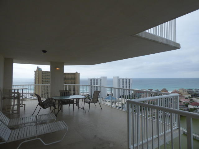 970 HIGHWAY 98 UNIT 1506 DESTIN FL