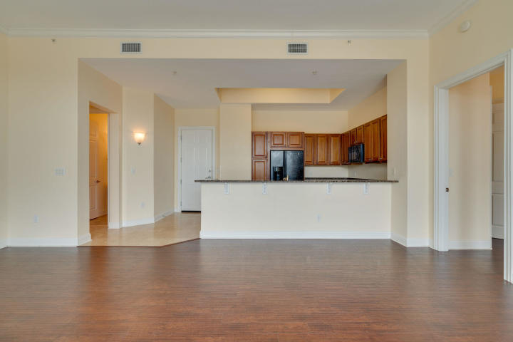 15500 EMERALD COAST PKWY UNIT 202 DESTIN FL