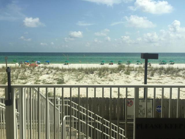 663 NAUTILUS COURT UNIT 102 FORT WALTON BEACH FL