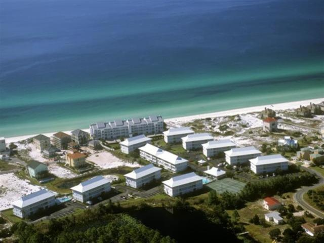 11 BEACHSIDE DRIVE UNIT 1014 SANTA ROSA BEACH FL
