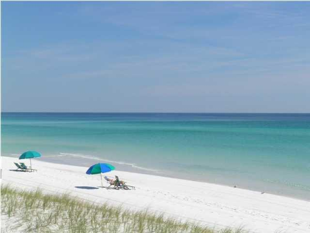 775 GULF SHORE DRIVE UNIT 2154 DESTIN FL