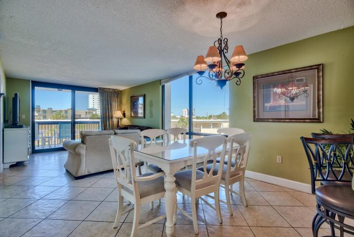 1040 HIGHWAY 98 UNIT 318 DESTIN FL