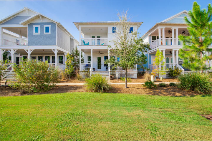 44 LOVEGRASS WAY UNIT LOT 335 SANTA ROSA BEACH FL