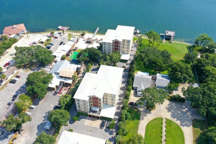 187 BROOKS STREET SE UNIT A502 FORT WALTON BEACH FL