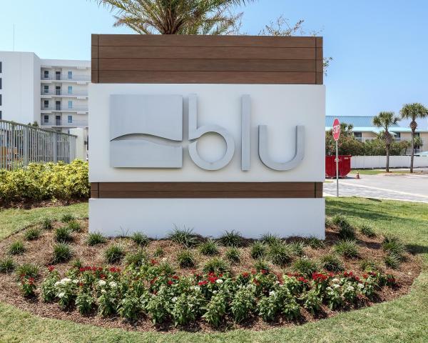 858 SCALLOP COURT UNIT 405 FORT WALTON BEACH FL