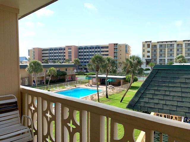 885 SANTA ROSA BOULEVARD UNIT 312-A FORT WALTON BEACH FL