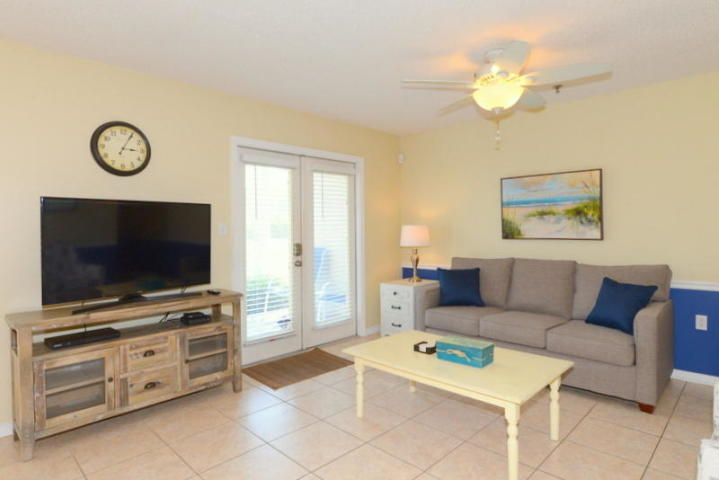 3291 SCENIC HIGHWAY 98  E UNIT 103 DESTIN FL