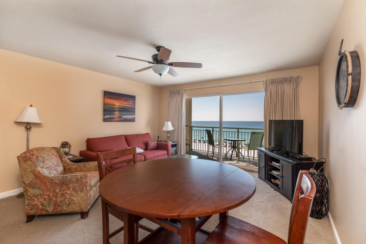 866 SANTA ROSA BOULEVARD UNIT 409 FORT WALTON BEACH FL