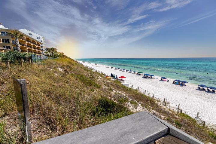 2421 CO HIGHWAY 30-A  W UNIT C202 SANTA ROSA BEACH FL