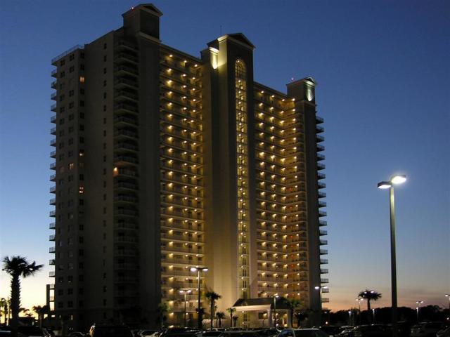 122 SEASCAPE DRIVE UNIT 909 MIRAMAR BEACH FL